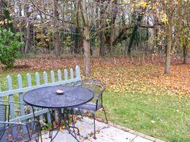 Little Lodge 1 - Norfolk - 12078 - thumbnail photo 6