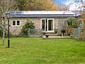 Little Lodge 1 - Norfolk - 12078 - thumbnail photo 8
