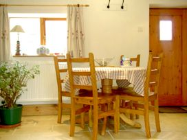 Granary Cottage - Whitby & North Yorkshire - 1211 - thumbnail photo 4