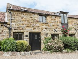 Granary Cottage - Whitby & North Yorkshire - 1211 - thumbnail photo 1