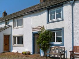 Mell Fell Cottage - Lake District - 12178 - thumbnail photo 1