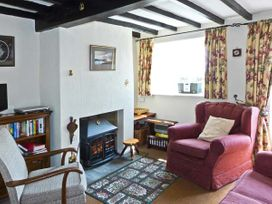 Mell Fell Cottage - Lake District - 12178 - thumbnail photo 3