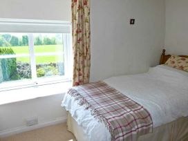 Mell Fell Cottage - Lake District - 12178 - thumbnail photo 6