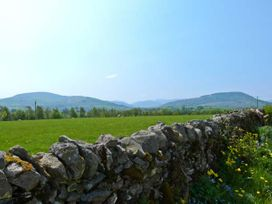 Mell Fell Cottage - Lake District - 12178 - thumbnail photo 13