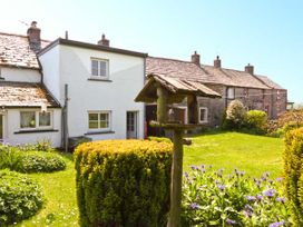 Mell Fell Cottage - Lake District - 12178 - thumbnail photo 10