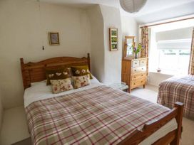 Mell Fell Cottage - Lake District - 12178 - thumbnail photo 5