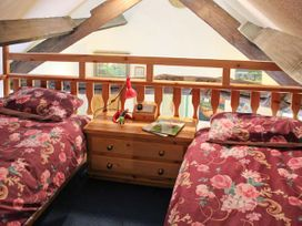 Pickle Cottage - Peak District - 12183 - thumbnail photo 12