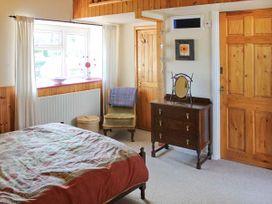 Pickle Cottage - Peak District - 12183 - thumbnail photo 10