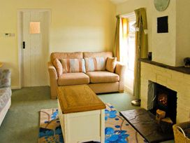 Waterloo Cottage Annexe - Whitby & North Yorkshire - 12240 - thumbnail photo 2