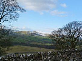 Ashbank Cottage - Yorkshire Dales - 12328 - thumbnail photo 15