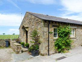 Ashbank Cottage - Yorkshire Dales - 12328 - thumbnail photo 1