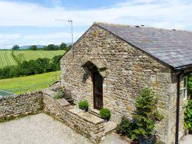 Ashbank Cottage - Yorkshire Dales - 12328 - thumbnail photo 11