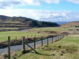 Trotternish Cottage - Scottish Highlands - 12345 - thumbnail photo 12