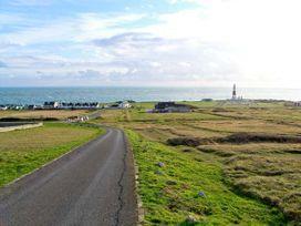 Old Higher Lighthouse Stopes Cottage - Dorset - 12494 - thumbnail photo 14