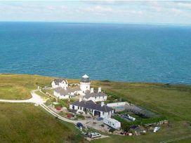 Old Higher Lighthouse Stopes Cottage - Dorset - 12494 - thumbnail photo 15