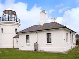 Old Higher Lighthouse Stopes Cottage - Dorset - 12494 - thumbnail photo 16