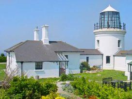 Old Higher Lighthouse Stopes Cottage - Dorset - 12494 - thumbnail photo 1