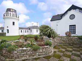 Old Higher Lighthouse Stopes Cottage - Dorset - 12494 - thumbnail photo 12