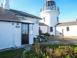 Old Higher Lighthouse Stopes Cottage - Dorset - 12494 - thumbnail photo 2