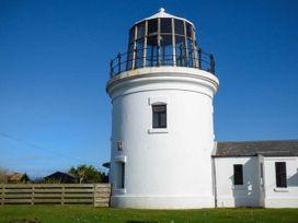 Old Higher Lighthouse Stopes Cottage - Dorset - 12494 - thumbnail photo 17