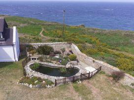 Old Higher Lighthouse Stopes Cottage - Dorset - 12494 - thumbnail photo 3