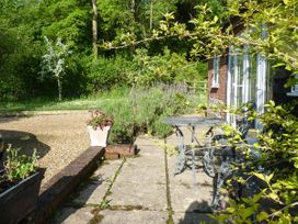 Orchard House Cottage - Dorset - 12593 - thumbnail photo 8