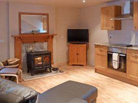 Jubilee Cottage - Scottish Highlands - 12666 - thumbnail photo 4