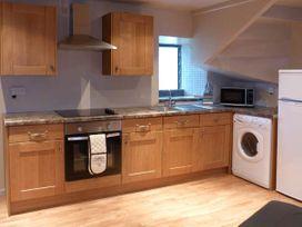 Jubilee Cottage - Scottish Highlands - 12666 - thumbnail photo 5