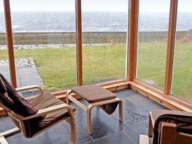 Jubilee Cottage - Scottish Highlands - 12666 - thumbnail photo 7