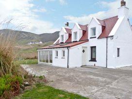 Jubilee Cottage - Scottish Highlands - 12666 - thumbnail photo 14