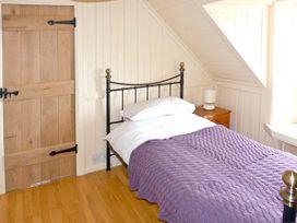 Jubilee Cottage - Scottish Highlands - 12666 - thumbnail photo 11