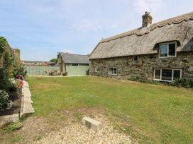 Hill Farm Cottage - Isle of Wight & Hampshire - 12722 - thumbnail photo 2