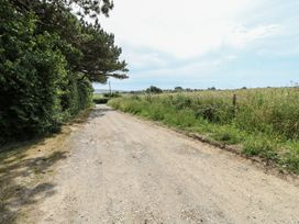 Hill Farm Cottage - Isle of Wight & Hampshire - 12722 - thumbnail photo 25