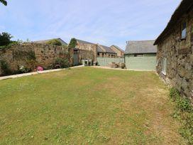 Hill Farm Cottage - Isle of Wight & Hampshire - 12722 - thumbnail photo 22