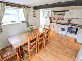 Hill Farm Cottage - Isle of Wight & Hampshire - 12722 - thumbnail photo 9