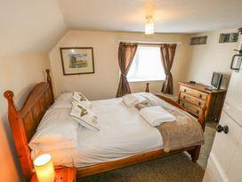 Hill Farm Cottage - Isle of Wight & Hampshire - 12722 - thumbnail photo 13