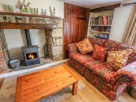 Hill Farm Cottage - Isle of Wight & Hampshire - 12722 - thumbnail photo 4