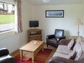Primrose Lodge - Whitby & North Yorkshire - 13015 - thumbnail photo 2