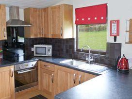 Primrose Lodge - Whitby & North Yorkshire - 13015 - thumbnail photo 3