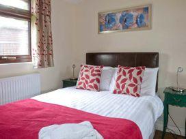 Primrose Lodge - Whitby & North Yorkshire - 13015 - thumbnail photo 5