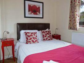 Primrose Lodge - Whitby & North Yorkshire - 13015 - thumbnail photo 6