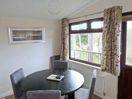 Primrose Lodge - Whitby & North Yorkshire - 13015 - thumbnail photo 4