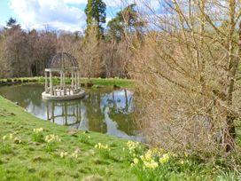 Primrose Lodge - Whitby & North Yorkshire - 13015 - thumbnail photo 7