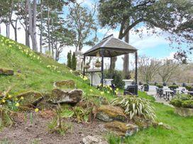 Primrose Lodge - Whitby & North Yorkshire - 13015 - thumbnail photo 8