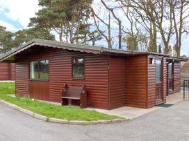 Primrose Lodge - Whitby & North Yorkshire - 13015 - thumbnail photo 1