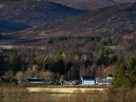 Signal Box - Scottish Highlands - 1304 - thumbnail photo 17