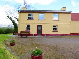 Ceol Na N'ean - County Kerry - 13584 - thumbnail photo 2