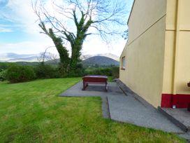 Ceol Na N'ean - County Kerry - 13584 - thumbnail photo 4