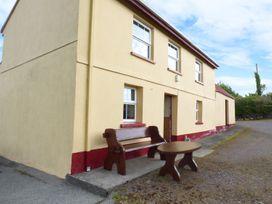 Ceol Na N'ean - County Kerry - 13584 - thumbnail photo 5