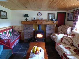 Ceol Na N'ean - County Kerry - 13584 - thumbnail photo 6